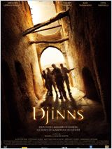 Djinns (2010)