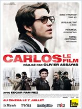 Carlos (2010)