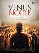 http://images.allocine.fr/r_160_214/b_1_cfd7e1/medias/nmedia/18/79/07/98/19504245.jpg