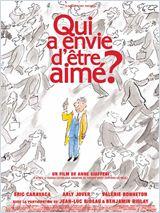 http://images.allocine.fr/r_160_214/b_1_cfd7e1/medias/nmedia/18/82/59/32/19628449.jpg