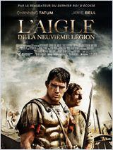 L'Aigle de la Neuvième Légion (2011)