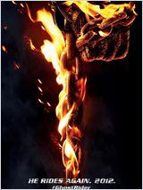 Ghost Rider 2 : L'esprit de vengeance streaming