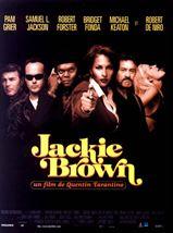 Jackie Brown streaming