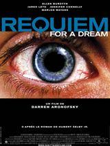 Requiem for a Dream streaming
