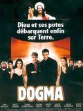 Dogma streaming