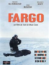Fargo Streaming