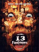 13 fantomes streaming
