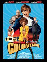 Austin Powers dans Goldmember streaming