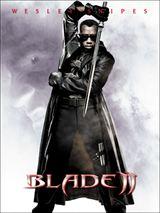 Blade 2 streaming