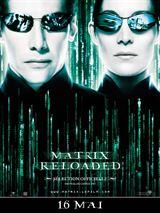 Matrix Reloaded streaming