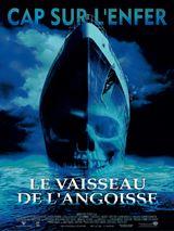 Streaming  Le Vaisseau de l'angoisse