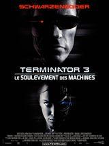 Terminator 3 : le Soulevement des Machines streaming
