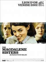 The Magdalene sisters streaming