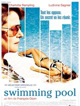 Swimming Pool streaming