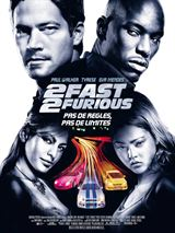 2 Fast 2 Furious streaming