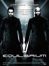 Equilibrium streaming