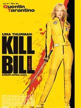 Kill Bill Volume 1 streaming