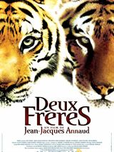 Deux freres streaming