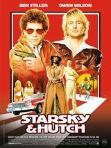 Starsky et Hutch streaming