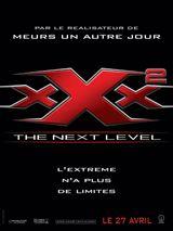 xXx 2 : The Next Level streaming