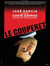 Le Couperet streaming