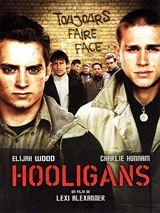 Hooligans streaming