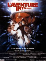 L'Aventure interieure streaming