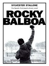 Rocky Balboa streaming