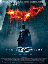 The Dark Knight, Le Chevalier Noir streaming