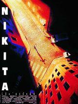 Nikita streaming