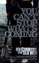 No Country for Old Men - Non, ce pays n'est pas pour le vieil homme streaming