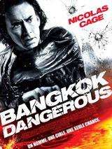 Bangkok dangerous streaming