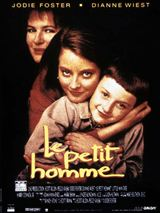 Streaming  Le Petit homme