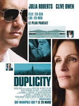 Duplicity streaming