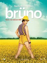 Bruno streaming