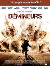 Demineurs streaming