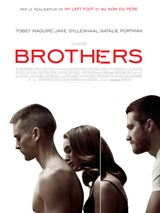 Brothers streaming