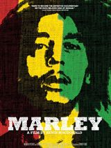 Marley streaming