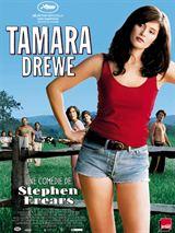 Tamara Drewe streaming