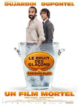 Le Bruit des glacons streaming
