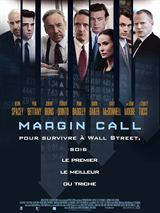 Margin Call streaming