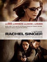 L'Affaire Rachel Singer streaming