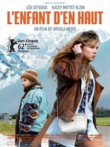 L'Enfant d'en haut streaming