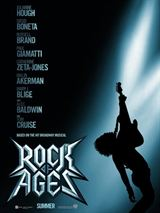 Rock Forever streaming