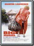 T�l�charger Big Mamma