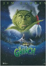 Le Grinch