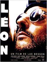 Léon (1996)