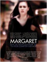Margaret (2012)