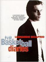 The Basketball diaries (1998)