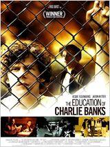 Charlie Banks (2012)